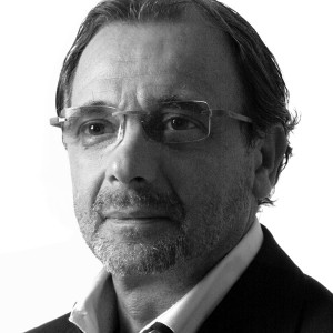Didier-Arnaud-BOREA