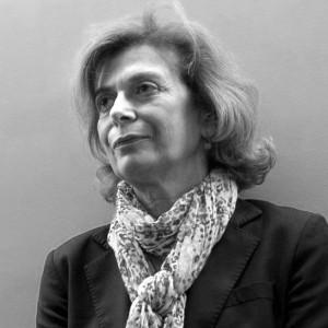 Guillemette-LATSCHA