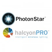 PhotonStar-LED-Halcyon