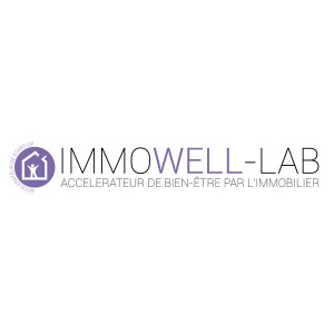 immoweb-lab-600x600