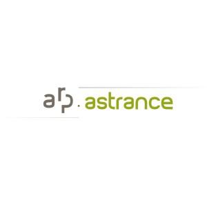 logo-Arp-Astrance-600x600