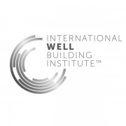 logo-IWBI-600x600