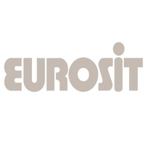 logo-eurosit-600x600
