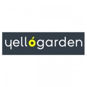 logo-yellogarden-600x600